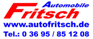 Automobile Fritsch